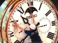 vertigo-clockface-5