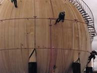 terminals-sphere